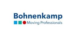 Partner Schmid Landtechnik Wehr