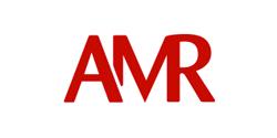 Partner AMR
