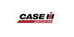 Partner CASE/I H